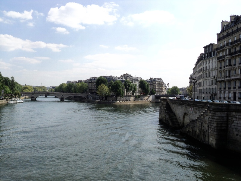 paris-vista-para-a-ilha-saint-louis