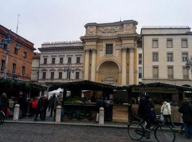 piazza-garibaldi-parma-2