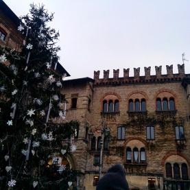 piazza-garibaldi-parma-3