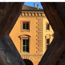 vista-de-dentro-do-castelo-estense-ferrara-2