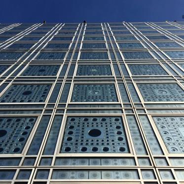 fachada-instituto-do-mundo-arabe-paris-2