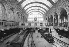 Gare-d'Orsay-BaS