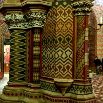 igreja-matthias-interior-3