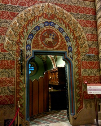 igreja-matthias-interior-5