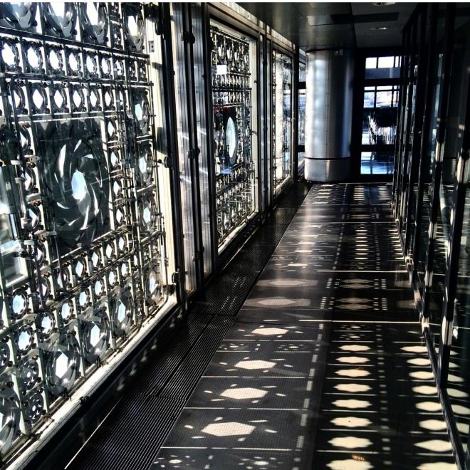 instituto-do-mundo-arabe-paris-janelas-3