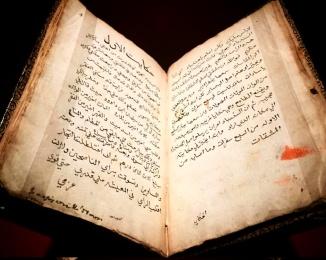 instituto-do-mundo-arabe-paris-livros-2