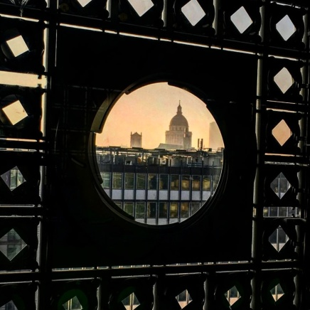 instituto-do-mundo-arabe-paris-vista-pantheon