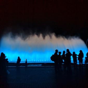 Lima circuito magico del agua 4