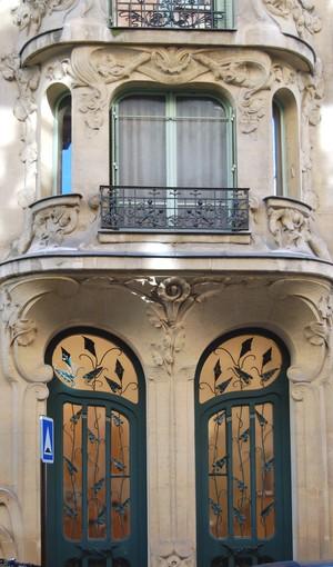 maison_des_arums_by_pline_small