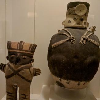 Museu Larco 7