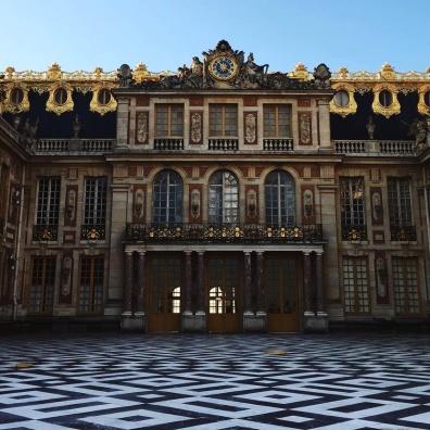 palacio-de-versalhes-12