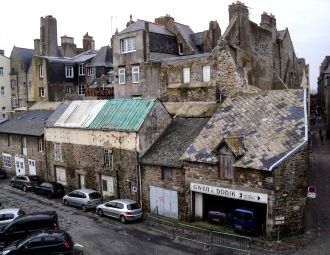 St. Malo 3