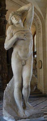 220px-'Dying_Slave'_Michelangelo_JBU001
