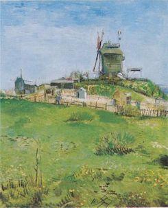 300px-Van_Gogh_-_Le_Moulin_de_la_Galette8