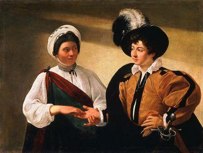 793px-The_Fortune_Teller-Caravaggio_(Louvre)