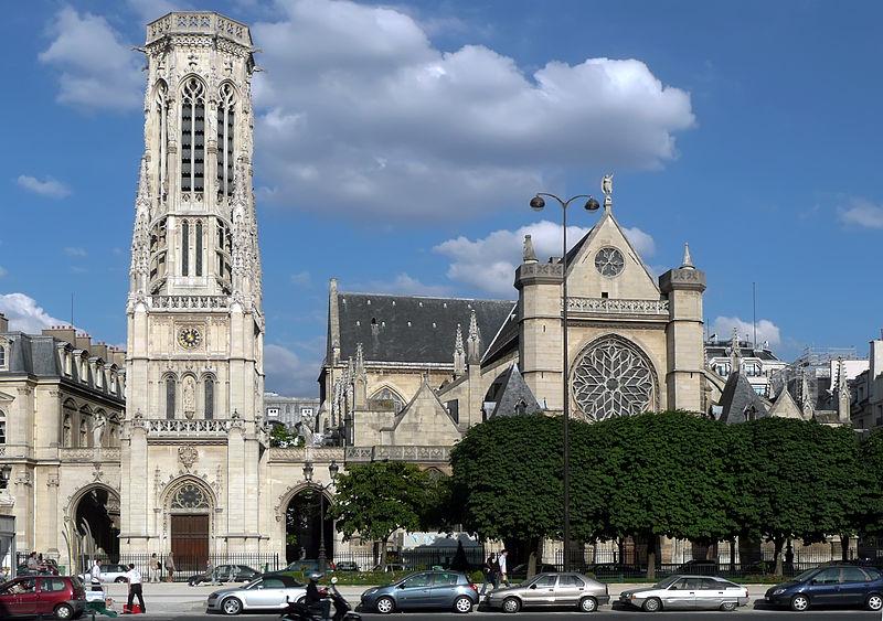 800px-Saint-Germain_l'Auxerrois_edit.jpg