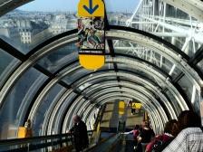 Centre Pompidou 3