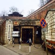 hospital-na-rocha-budapeste-4
