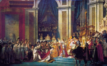 Jacques-Louis_David,_The_Coronation_of_Napoleon_edit