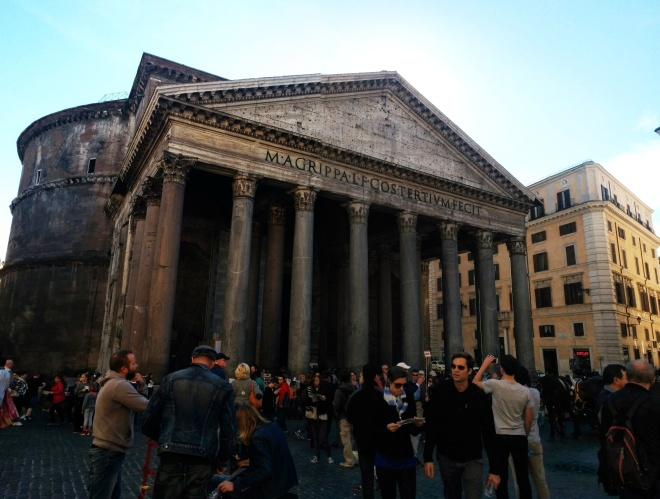 Pantheon fachada.jpg