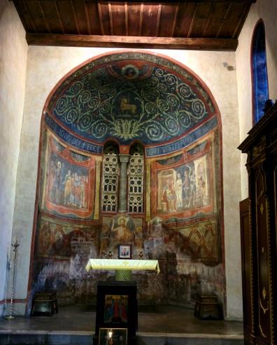 Santa Maria in Cosmedin 2