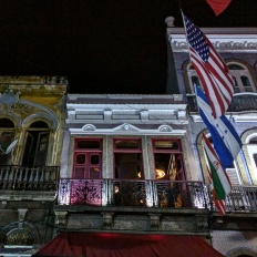 Rua do Lavradio 2