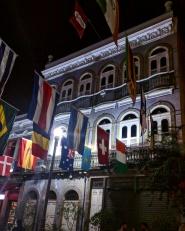 Rua do Lavradio 3