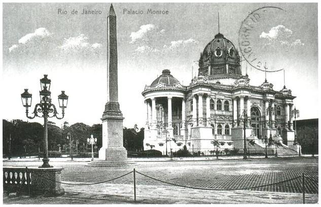 Palácio_Monroe_(cartão-postal_2)