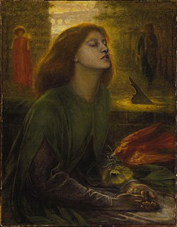 250px-Dante_Gabriel_Rossetti_-_Beata_Beatrix,_1864-1870