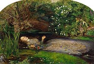 300px-John_Everett_Millais_-_Ophelia_-_Google_Art_Project