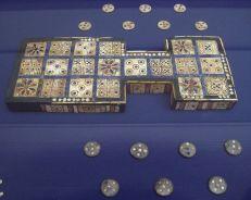 753px-British_Museum_Royal_Game_of_Ur