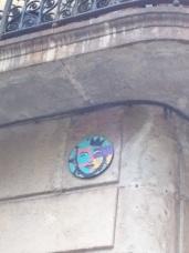 mosaico el raval