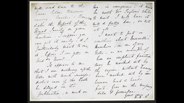 ada-lovelace-letter-to-charles-babbage