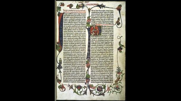 Gutenberg1 title page c 9 d 4