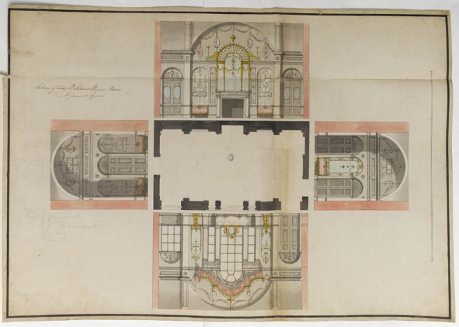 floor-plan-with-laid-out-wall-elevations