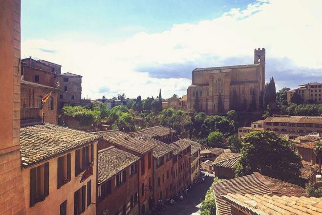 Ruazinhas de Siena 13