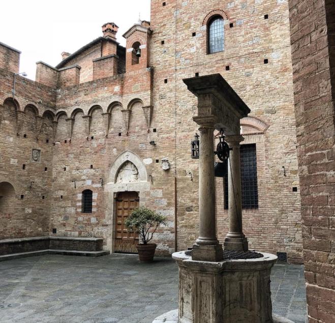 Ruazinhas de Siena 5
