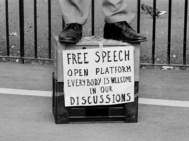 speakers_corner_hyde_park_london_philip_wolmuth