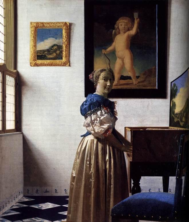 Johannes_Vermeer_-_Lady_Standing_at_a_Virginal_-_WGA24708