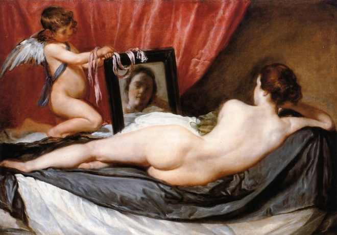 Velazquez_Diego_Venus_at_Her_Mirror