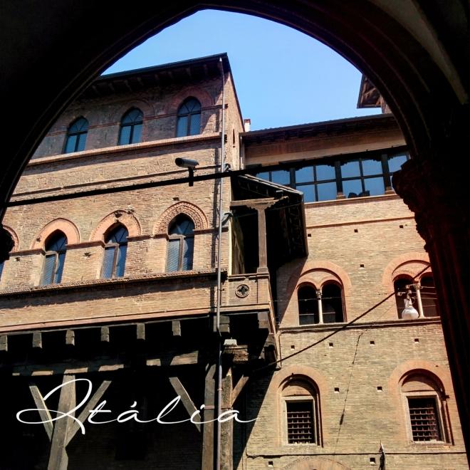 Blog Asdistancias imagem Italia