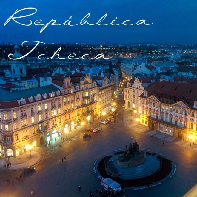 Blog Asdistancias imagem Republica Tcheca