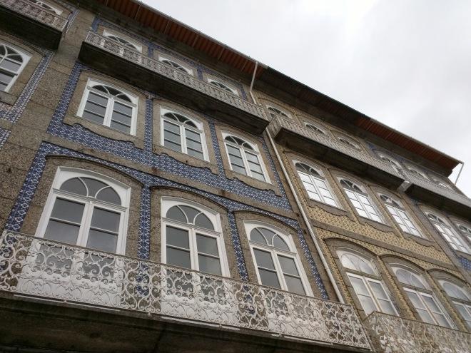 Guimarães Portugal 4