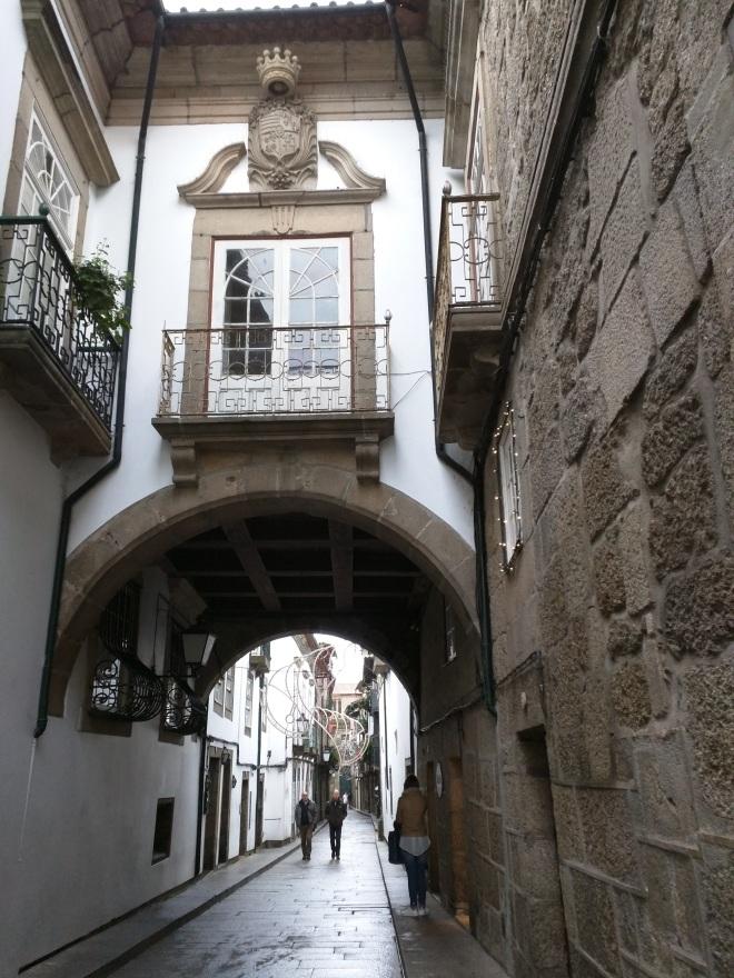 Guimarães Portugal 9