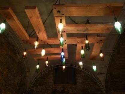 Restaurante riga alus seta simbolos pagões
