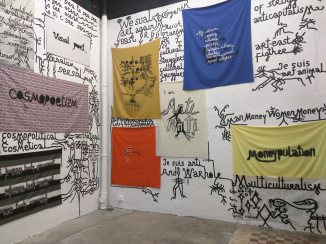 Tallinn estonia museu de arte contemporanea 2