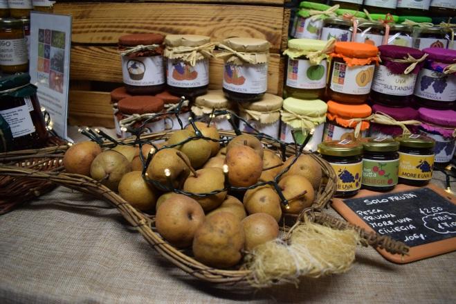 Brisighella emilia romagna sagra tartufo festival trufas 8