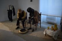 Puglia Lecce Museu arte moderna convento must 7
