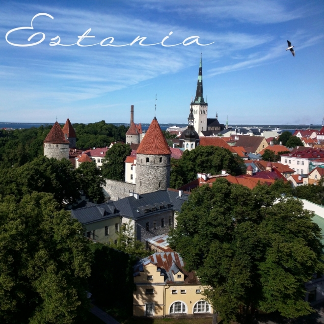 estonia asdistancias paises header