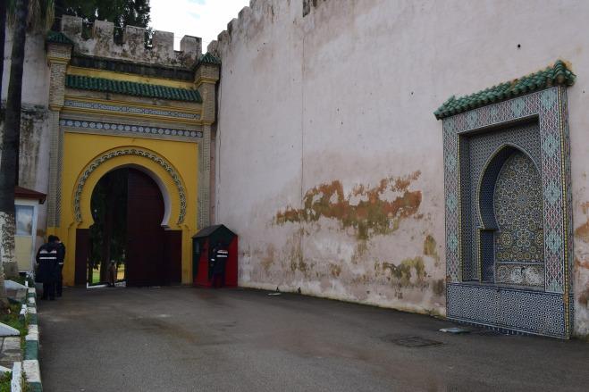 Meknes cidade imperial 3